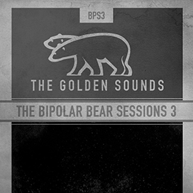 The Bipolar Bear Sessions 3